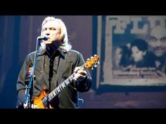 ♥ In The City ♥ Eagles - The Long Run 1979 - Live Joe Walsh 2010