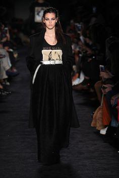 cd59690424e2b 71 melhores imagens de Fashion... Inverno