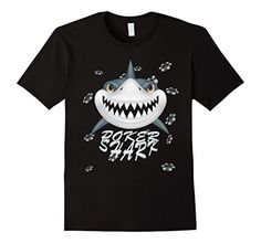 Men's Poker Shark Shirt | Poker Player T Shirt 2XL Black ... http://www.amazon.com/dp/B01EON3ACS/ref=cm_sw_r_pi_dp_ipXhxb1J7BJ8F