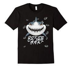 Men's Poker Shark Shirt | Poker Player T Shirt 2XL Black ... http://www.amazon.com/dp/B01EON3ACS/ref=cm_sw_r_pi_dp_ipXhxb1J7BJ8F