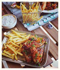 Meatloaf, Bacon, Lime, Food, Limes, Essen, Meals, Yemek, Pork Belly
