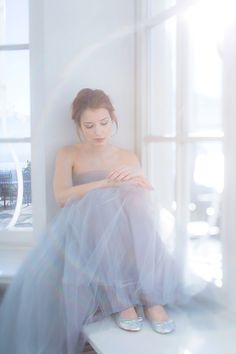 Ballerina Bride – eure Ballerina Box als Gastgeschenk von little pink butterfly und 1 Box im Wert von 149€ zu gewinnen! | Hochzeitsblog - The Little Wedding Corner