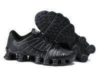 ebf5648963 9 meilleures images du tableau Chaussures Nike Shox TL Homme Pas ...