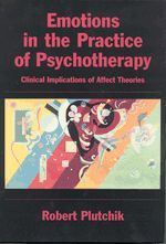 Emotions in the Practice of Psychotherapy #EmotionManagement #APA #GoodReads #Books ----------------------------------- greenwoodcounselingcenter.com