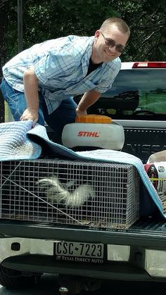 Pest Control Kilgore Tx Several parasites infest Kilgore homes and businesses every year.
