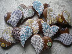 Cross Cookies, Lace Cookies, Honey Cookies, Tea Cookies, Holiday Cookies, Order Cookies, Heart Shaped Cookies, Royal Icing, Cross Stitch Designs