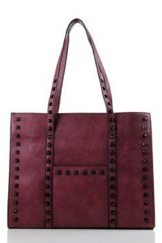 Designer Inspired Ternes Tote/Handbag - Lavender,