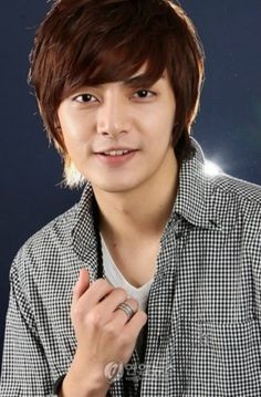 Kim Joon on Check it out! Kim Bum, Boys Over Flowers, Boys Before Flowers, Asian Celebrities, Asian Actors, Korean Actors, Celebs, Korean Star, Korean Men
