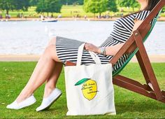 Check out this item in my Etsy shop https://www.etsy.com/uk/listing/266362532/lemon-cotton-tote-bag-for-shopping-we