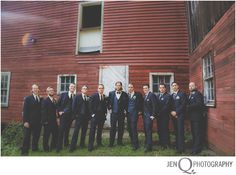jenQphotography ::Grand Rapids Michigan Wedding and Lifestyle Photographer::: SARAH AND MATT::JUST MARRIED!! { Grand Rapids Michigan Wedding Photographer }     Bowen Mills, The Historic Bowen Mills