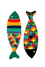 african…art for kids - Google Search