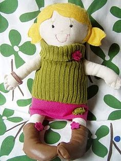 Doll making #dolls, #DIY, https://apps.facebook.com/yangutu