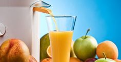 Why Bottled Juice Does Not Contribute to Your Daily Fruit and Veg Intake