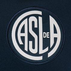 Arsenal Fc, Old Boys, Manchester United, Fifa, Chelsea, Pumas, Lululemon Logo, Rugby, San