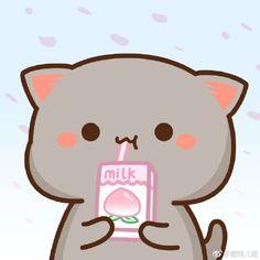 ♡ Save = Follow me ♡ Love you ♡