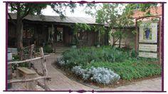 The Grapevine Texas Wine Bar