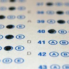 JORNAL O RESUMO: Confira o gabarito da prova do ENEM 2015