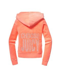 I just ordered  2 in color  black and pink  from juicy couture website !  I can't wait for them to arrive!