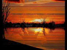 Heuningland - Radio Kalahari Orkes Afrikaans, World, Outdoor, Music, Outdoors, The World, Outdoor Games, The Great Outdoors