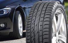 Comment choisir ses pneumatiques ? #Auto_Moto_Transport