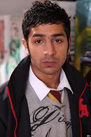 Tariq Saddiqui