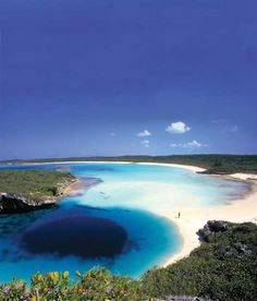 Cape Verde! Off the western coast of Africa.. gorgeous. I wanna go