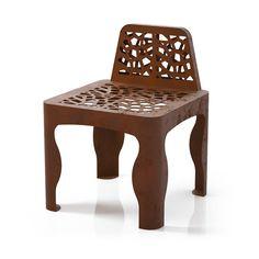 LAB23 - Street Furniture - Arredo Urbano