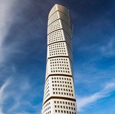 1000+ images about Architecture & Building Structures on
