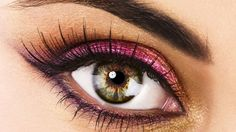 grafika eye, eyes, and makeup
