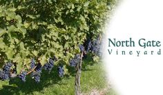 North Gate Vineyard, Purcellville