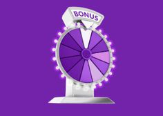 http://www.ukcasinolist.co.uk/casino-promos-and-bonuses/gala-casino-sunday-bonus-wheel-2/