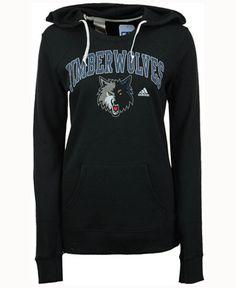 30.00$  Buy now - http://vikny.justgood.pw/vig/item.php?t=p09s9d3315 - Women's Minnesota Timberwolves Mesh Arch Hooded Sweatshirt
