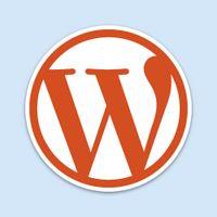 WordPress (@WordPress) on Twitter