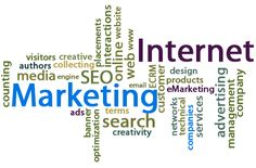 Take Your Business To New Progressive Heights Through Effective SEO Internet Marketing Services!