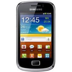 Samsug Galaxy Mini 2 S6500 Factory Unlocked (Yellow/Black)  http://proxyf.net/go.php?u=/Samsug-Galaxy-S6500-Factory-Unlocked/dp/B007XUUD3E/