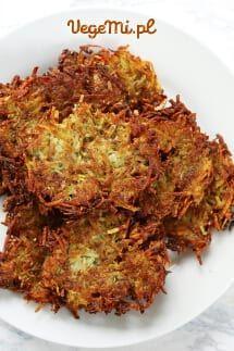 Pierogi, Herbs, Fitness, Kitchen, Food, Diet, Cooking, Kitchens, Essen