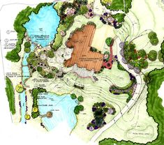 world class landscape designs | landscapeplan-1