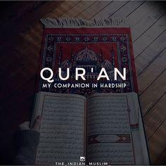follow @the_indian_muslim_ . . . . . . . #voiceofummah #instadaily #instaislam #instagram #quotes #islam #hijab #islamlove #quotesoftheday #muslimah #muslims #muhammad #quranquotes #muhammadsaw #jannah #islamic #islamicreminder #1 #allah #muslimquotes #awesome #islami #deen #dua #islamicquotes #islam #muslim #quran