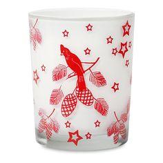 URID Merchandise -   Conjunto velas   2,9 http://uridmerchandise.com/loja/conjunto-velas/