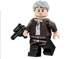 Official Foundmi Star Wars Han Solo App Enabled Bluetooth Tracking Tag