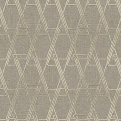 New Wallpaper Living Room Fireplace Benjamin Moore 40 Ideas