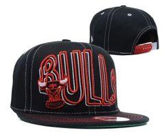 f1b4742e1a9d cn 2013 New Style NBA Snapback Caps