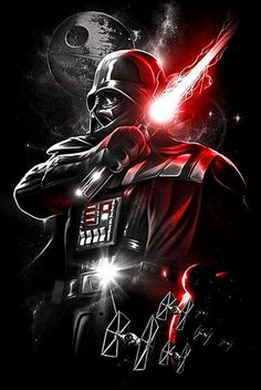 Anakin Vader, Darth Vader T Shirt, Vader Star Wars, Anakin Skywalker, Star Wars Pictures, Star Wars Images, Geeks, Star Wars Tattoo, Dark Thoughts