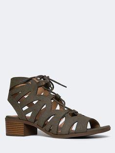 c5625af329bf37 Low Heel Gladiator Sandal Low Heel Shoes