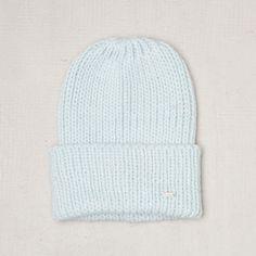 LW324-05X Knitted Hats, Beanie, Knitting, Accessories, Fashion, Moda, Tricot, Fashion Styles, Breien