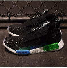 33b909d5 17 Best Adidas NMD TS1 images in 2018 | Adidas nmd, Adidas ...