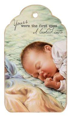 Vintage Labels, Vintage Ephemera, Vintage Cards, Vintage Baby Pictures, Baby Images, Baby Clip Art, Baby Art, Baby Illustration, Illustrations