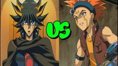 The King of Games Tournament III is the battlefield in which 32 of some of the most known Yu-Gi-Oh duelists or teams square off to become the King of Games. Crow, King, Games, Videos, Fictional Characters, Raven, Crows, Gaming, Fantasy Characters