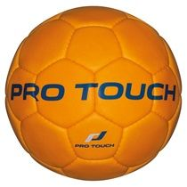PRO TOUCH - PRO TOUCH   Timp Liber /Vara > Accesorii