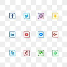 Facebook Icon Png, Chat Facebook, Logo Facebook, Free Facebook, Camera Logo, Instagram Logo, Instagram And Snapchat, Facebook Logo Transparent, Icon Design